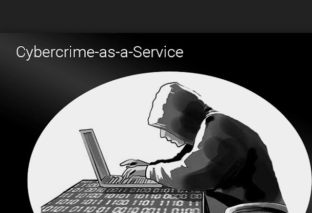 Cybercrime-as-a-Service Is Now Offer to 'Wannabe Hackers' By Two New Platforms
