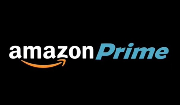 How To Become an Amazon Prime Member