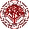 University of Allahabad Vacancy