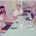 Tampung Aspirasi, PWI Musirawas Buka Posko Pengaduan Pilkada 2020