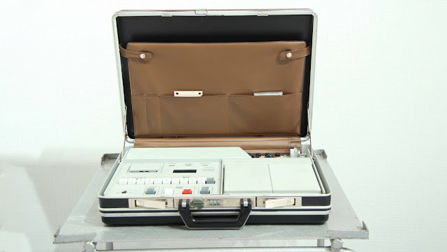 Cheget / Чегет / russian nuclear briefcase الحقيبة النووية الروسية