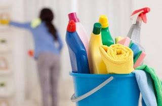 ماهى افضل الطرق لتعقيم المنزل والوقايه من فيروس كورونا؟