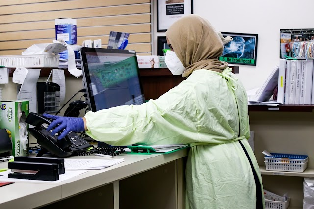 D614G virus Spreads in Malaysia - Wit Biology