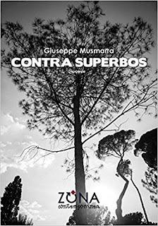 Contra Superbos Di Giuseppe Musmarra PDF