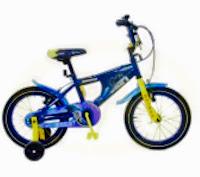 "9 Sepeda Anak Mini Bmx 12-16-18-20"" SMS 085313488057"