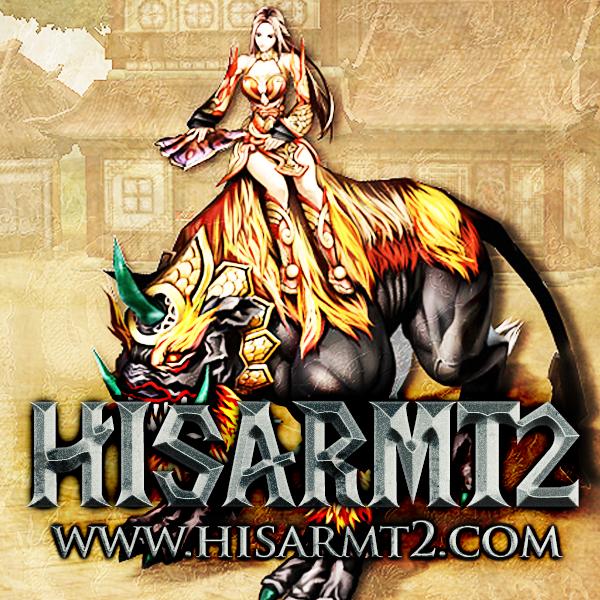 HisarMt2 oyna, HisarMt2 pvp server indir, pvp serverler
