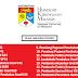 Permohonan Jawatan Kosong di Universiti Kebangsaan Malaysia (UKM) - Kelayakan PMR/SPM/Diploma/Ijazah