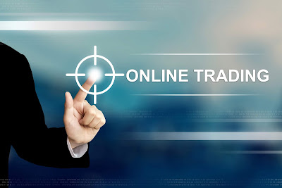 Online share trading in Thailand