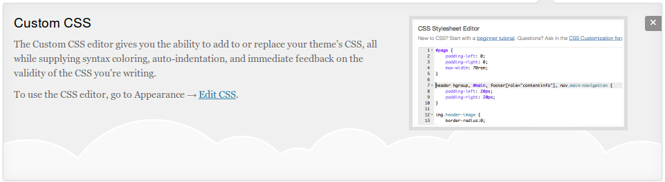 Code it Pretty: Ombre Social Media Buttons - The HTML and CSS