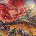 Review: Talisman Digital Edition (Nintendo Switch)