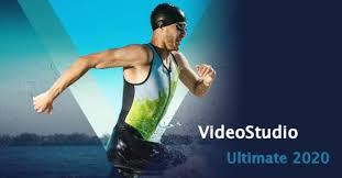 تحميل برنامج Corel VideoStudio لتحرير الفديوهات