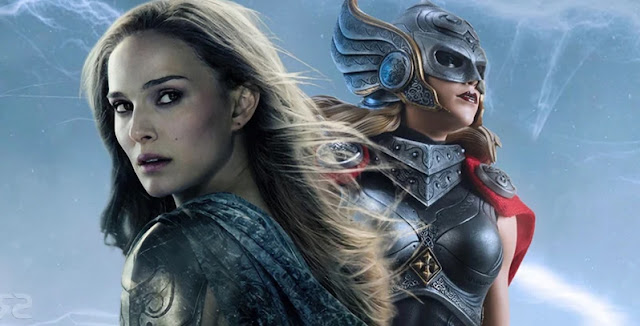 -natalie-portman-defends-marvel-movies-martin-scorsese-criticism