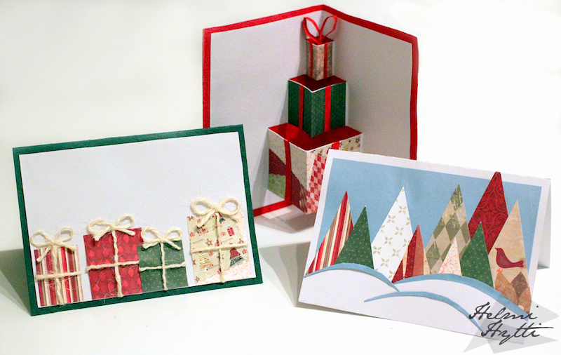 joulukortit-askartelu-ideat