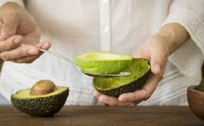 manfaat buah alpukat untuk kesehatan,manfaat alpukat,manfaat untuk kesehatan,manfaat alpukat untuk diet,manfaat alpukat untuk rambut,manfaat alpukat untuk kolesterol,manfaat alpukat untuk ibu hamil,manfaat biji alpukat untuk kecantikan,manfaat buah alpukat,manfaat biji alpukat untuk kulit,manfaat biji alpukat,10 manfaat buah alpukat untuk kesehatan,manfaat buah alpukat untuk kesehatan rambut
