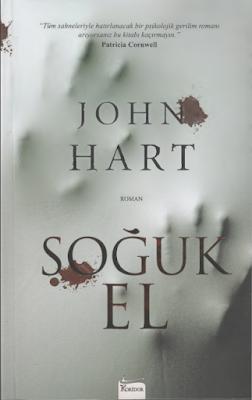 soguk-el-john-hart-epub-pdf-e-kitap-indir