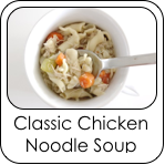https://www.madeeveryday.com/2015/03/recipe-classic-chicken-noodle-soup.html