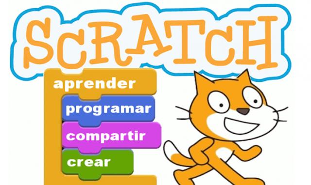 Khóa học dạy con lập trình Scratch phát triển tư duy logic