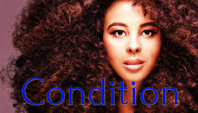 Click here to buy Curls Coconut Curlada Conditioner to give your hair conditioning bliss.