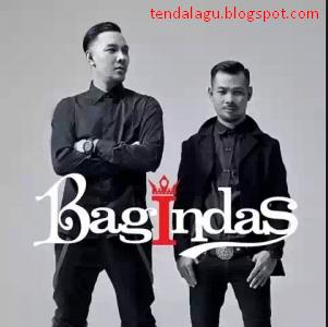 Download kumpulan lagu Bagindas