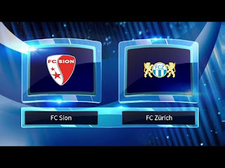 FC Zurich vs FC Sion prediction Preview and Odds.