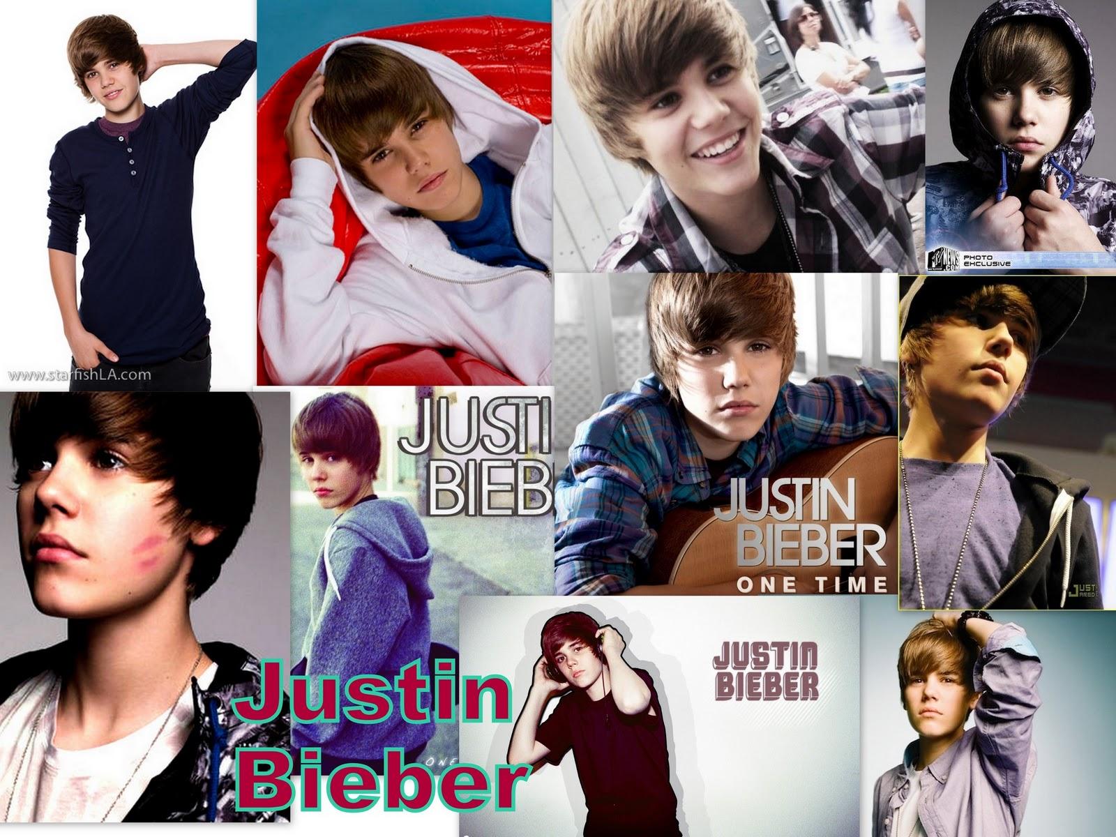 Justin Bieber 2013 Cool Wallpaper: Pic New Posts: Justin Bieber Wallpaper For Pc