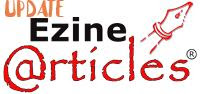 Profit From Submitting Articles To E-Zines