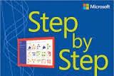 Download Ebook Tutorial Belajar Microsoft Visio Terlengkap
