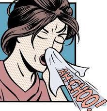 7 Obat Flu Tradisional