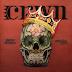 Pete Sayke, Maja7th - CRWN [Album]