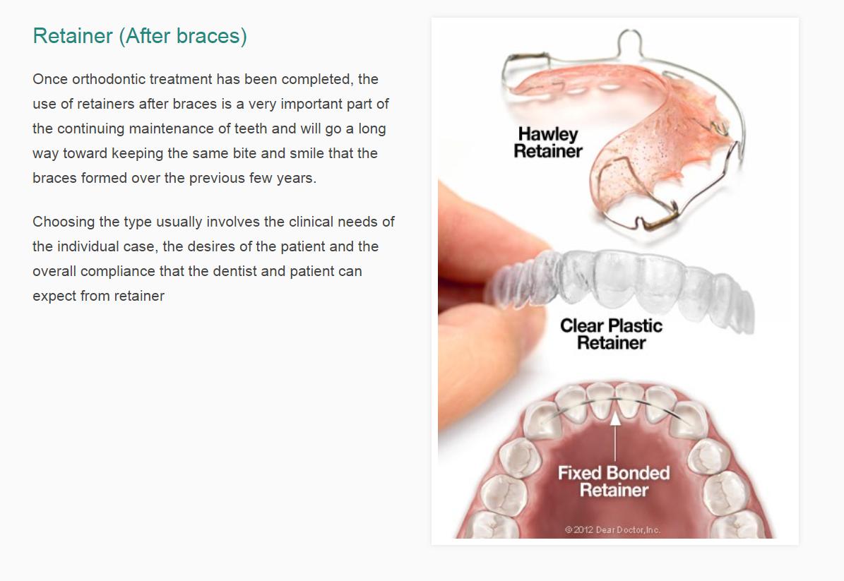 Tak bahaya ke jumpa dentist time tengah sibuk kes COVID-19 - byfarahh.com