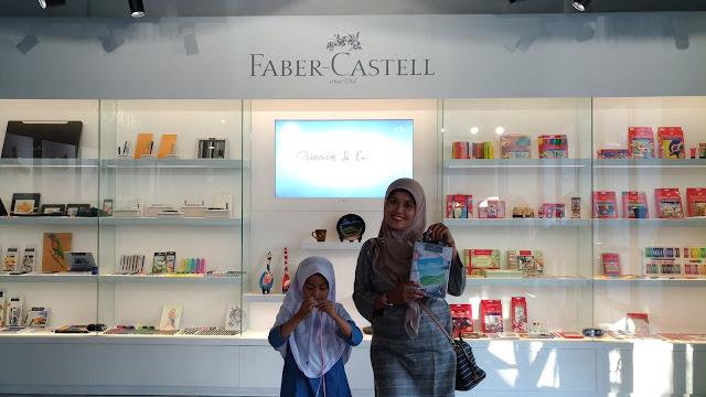 soft-pastel-art-starter-kit-faber-castell