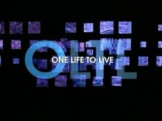 'One Life To Live': SOAPnet to host full day marathon of iconic soap January 1