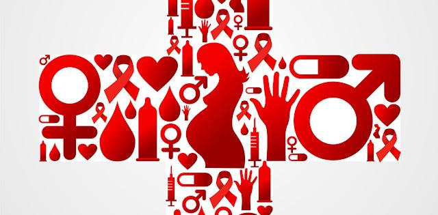 2.299 Warga Papua Terjangkit Penyakit HIV/AIDS