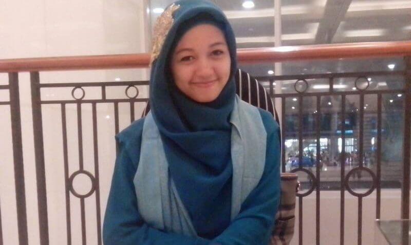 Inilah Daftar Pengusaha Muda Indonesia yang Bisa Jadi Inspirasi