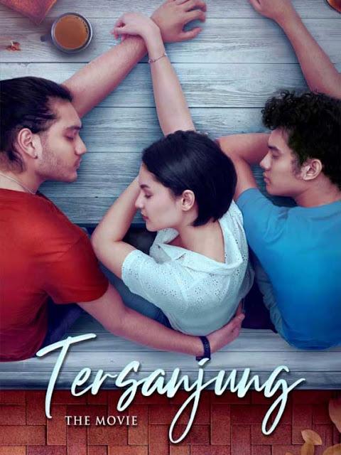 فيلم-Tersanjung-the-Movie-2021