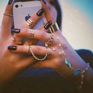 whatsapp dp girls image download wallpaper of girl