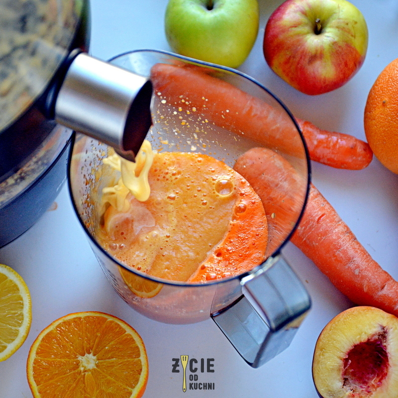 sok, koktajle owocowe, kolorowe koktajle, smoothie, owocowe koktajle, owocowe smothie,
