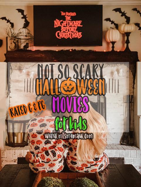 30 Kid Halloween Movies   Family Halloween Movies