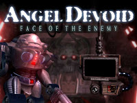 https://collectionchamber.blogspot.com/2019/11/angel-devoid-face-of-enemy.html