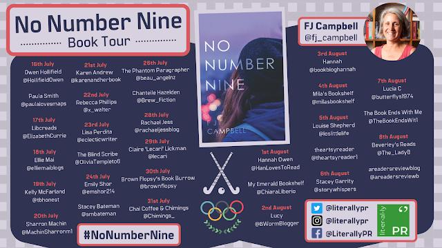 no-number-nine-blog-tour