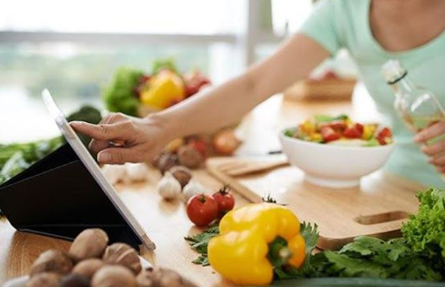 why see a nutritionist weight loss healthier nutrition