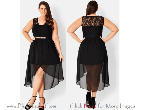 Pluz Size Dress Very Cool Tall Plus Size Dresses Trends