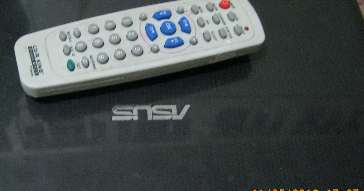 Summary -> 5 Digit Universal Remote Codes For Tv Codes For