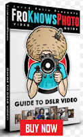 Froknowsphoto guide to dslr review