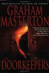 http://thepaperbackstash.blogspot.com/2008/01/doorkeepers-by-graham-masterton.html