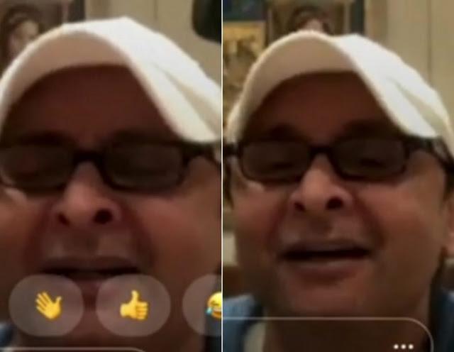 عبدالمجيد عبدالله يتصدر الترند بسبب حفل  لايف