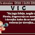 """VIC: """"Na jugu Srbije, negde u Pirotu, dogovaraju se momak i devojka kako da se nađu večeras jer devojku..."""""""