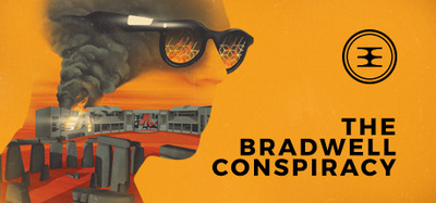 the-bradwell-conspiracy-pc-cover
