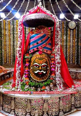 बिना लाइन में लगे महाकाल के दर्शन कीजिए | mahankaal ujjian ke sidhe darshan