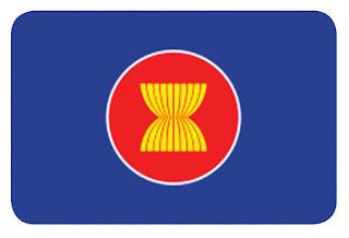 Kunci Jawaban Bendera Asean Kelas 6 Tema 5